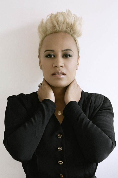 emeli sande our version of events download zip