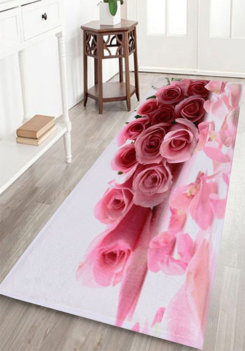 Find Bath Rugs & Mats at Dresslily.com. Enjoy Free Shipping & browse our selection of Polyester Bath Rugs, 100% Cotton Bath Rugs, bathroom rug sets and more!#valentine'sday