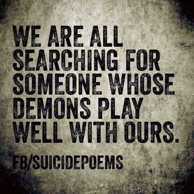 Quotes Of Wisdom Tumblr: Feelings And Wisdom