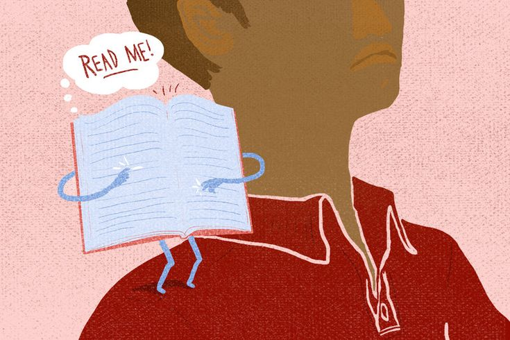 read me! NPR Common Core Reading and The High Achievers