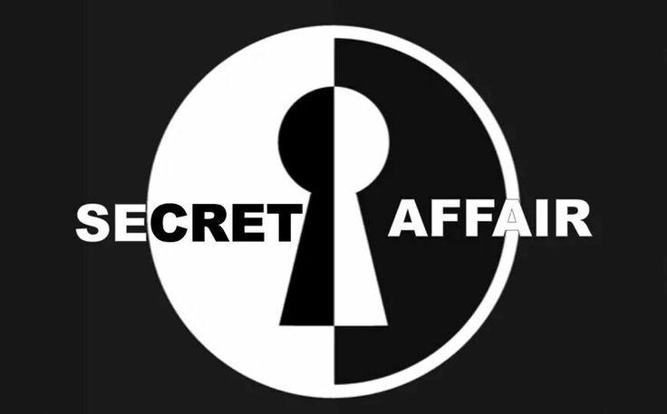 17 best images about secret affair on pinterest posts