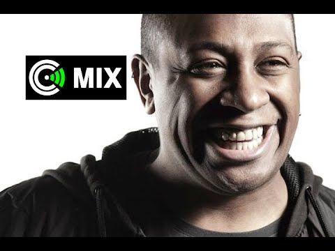 Boiler Room Brazil DJ Marky DJ Set (Drum 'n' Bass) - YouTube