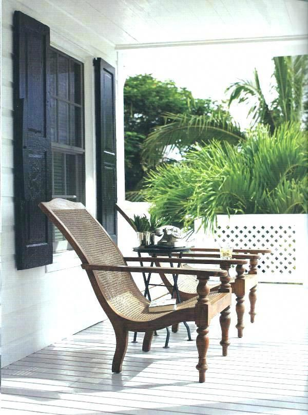 Architecture British Colonial Outdoor Furniture Tropical Beach In Plans 8 Replac British Colonial Decor Tropical Home Decor British Colonial Style