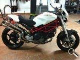 MIL ANUNCIOS.COM - Ducati monster s2r. Motor de ocasion ducati monster s2r - En esta sección podrás encontrar Vehiculos de ocasión, Motos usadas, todo terreno, furgonetas, camiones,...