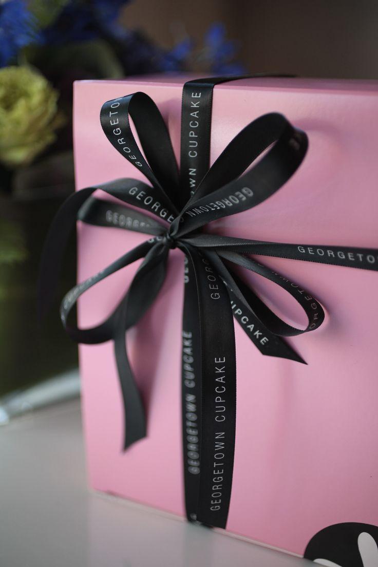 valentine's day lava cake