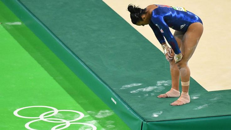 http://www.nbcolympics.com/news/after-scary-fall-lionhearted-gymnast-ellie-downie-returns-help-team-gb