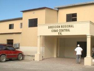 Le Vuelven A Echar El Guante A Hombre Escapó De Comando Central De La Policía