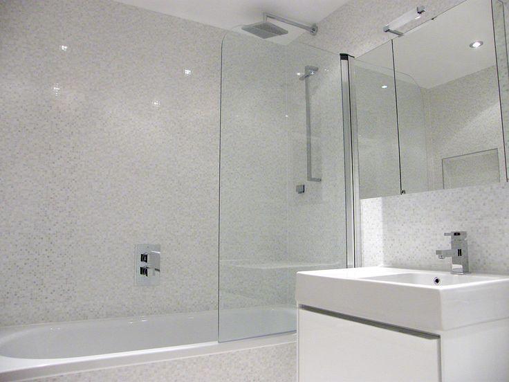 Best 20+ Contemporary bathroom fixture parts ideas on Pinterest - home design outlet