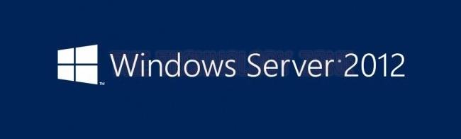 Screenshots : Windows Server 2012 RTM - The Technology Zone