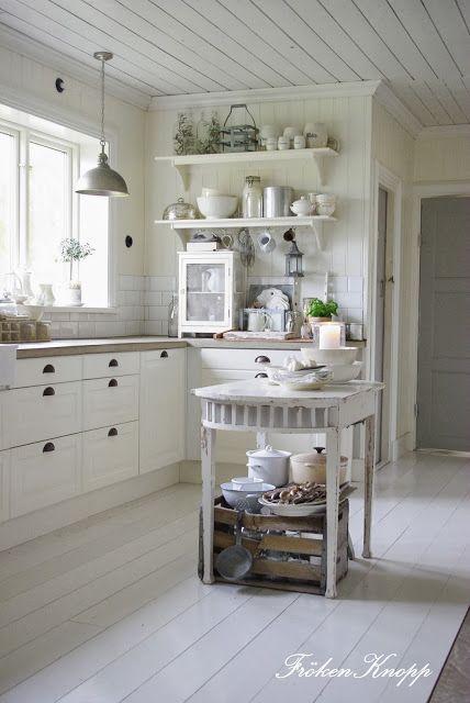 Ideen Küchengestaltung