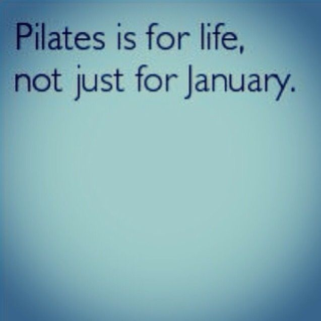 Inspirational Quotes On Pinterest: 50 Best Images About Pilates Inspirational On Pinterest