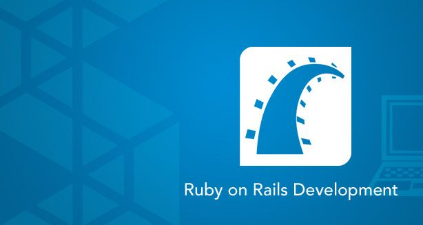 Did you know that Websites like Coupon.com and twitter are built using the technology of RubyonRails?     Its not only Less Programming but intelligent coding that gives you the added advantage your competitors wont have.With a team of expert Ruby on Rails (RoR) professionals, we can help you leverage the advantages of a Ruby on Rails. Get a personal business quote by contacting us.
