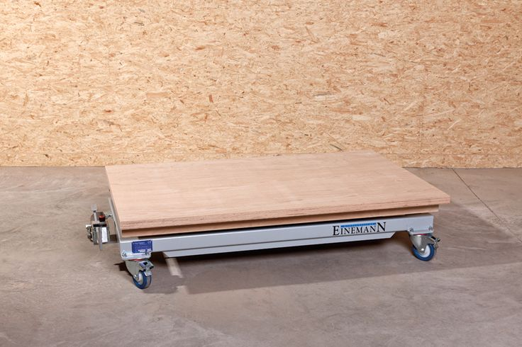 78 Best Images About Woodworking Assembly Tables On