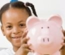 Teaching Children About Stewardship - great practical ideas