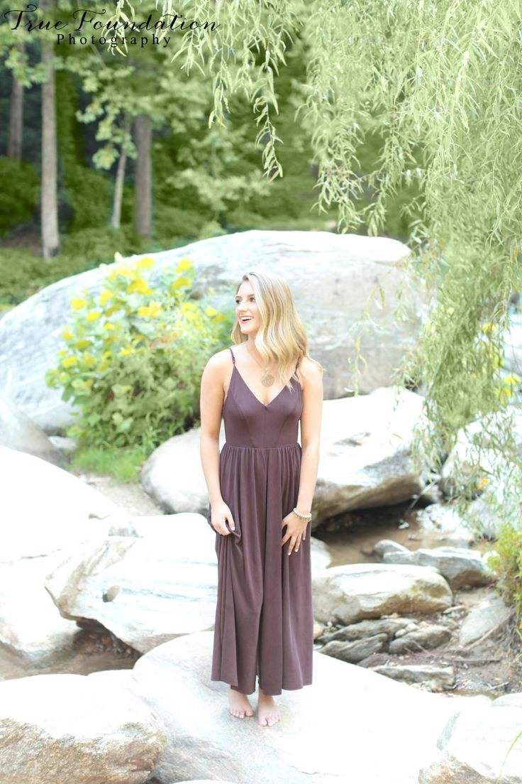 lake lure senior personals Browse female personals and singles in north carolina free serving the online dating community since 1996.