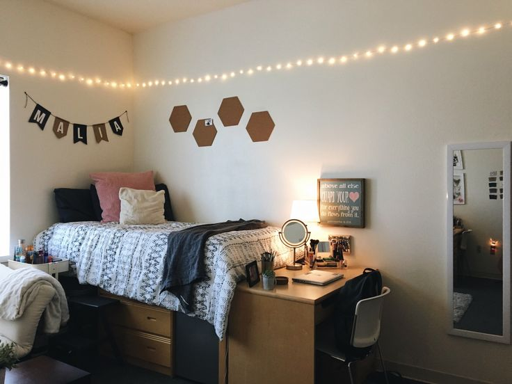 Rate My Space 2016 Winner for Most Creative Space goes to Meagan Chung    Malia Lira. 13 best Rate My Space 2016 images on Pinterest   Dorm ideas  Dorm