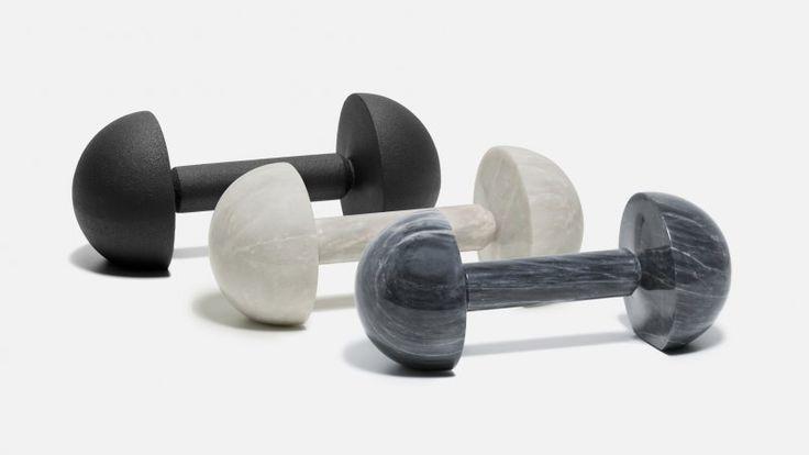 Tingest Training Equipment – Minimalissimo