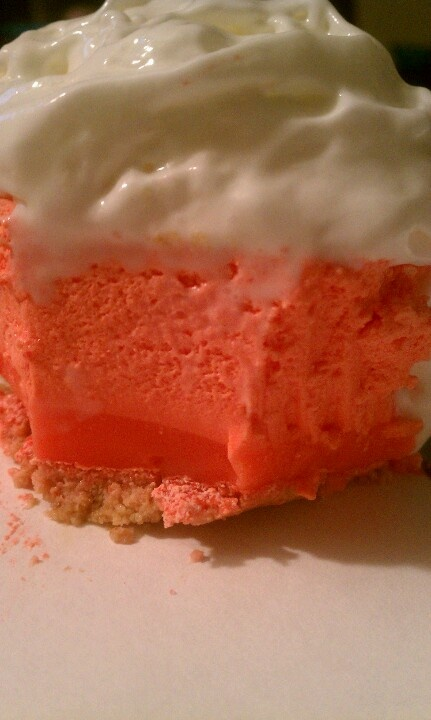 Low Calorie Layer Cake