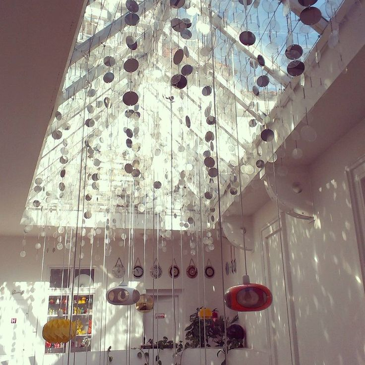 Good morning, sunshine! ☀  #goodmorning #sun #sunshine #atrium #glasstop #vintage #design #designfurniture #vintagefurniture #vintagestyle #hotelsax #praguehotels #Prague #czechrepublic