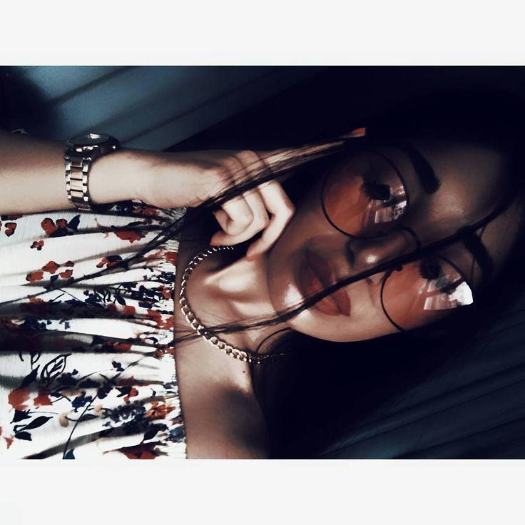 Native goddess ��  #brunette #girl #cool #photo #makeup #instamakeup #cosmetic #fashion #lip #kiss #red #color #colors #ınstalike #ınstagood #ınstalove #love #me #like #beautiful #kisses #stars http://ameritrustshield.com/ipost/1547343049808668657/?code=BV5RE49g-fx