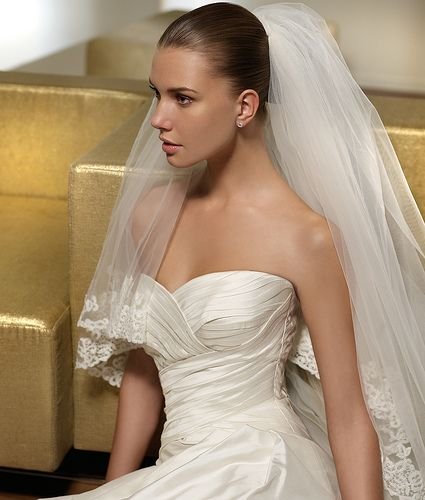 bride dresses second marriage http://www.bride-dresses.org