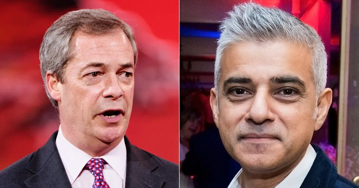 Sadiq Khan vows to make staying in Europe a Labour policy so it would 'trump the referendum result' if they win power.
