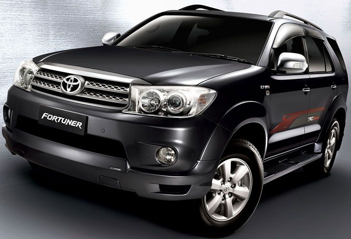 Toyota Fortuner   http://www.cars4sa.co.za/used-cars/Toyota