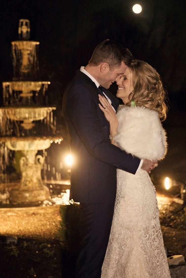 www.kerryannduffy.com Chilston Park Wedding, Chilston Park, Chilston Park Wedding Photos, Night photographer, wedding night shots, romantic wedding photos, wedding photo ideas