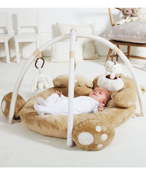 17 Best Images About Baby Gyms Amp Playmats On Pinterest