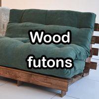 futon, wood futon, wooden futon, futon ideas, futon bedroom, futon diy, futons, futon ideas for living room, futon ideas bedrooms, futon ideas small spaces, futon bedroom ideas, futon bedroom ideas small spaces, futon bedroom small spaces, futon diy frame, futon bed, futon bed ideas, futon bed frame, wooden futon frame
