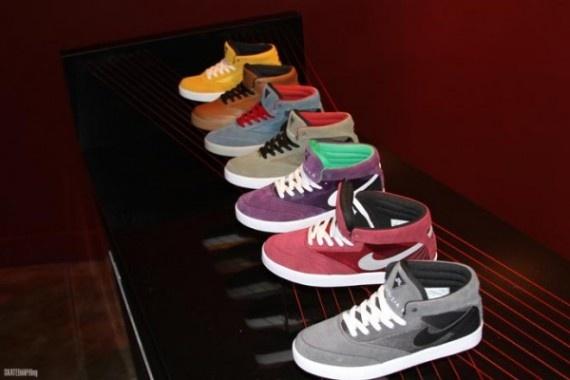 img 2865 wm 570x380 Nike SB Zoom Omar Salazar Release Party Recap