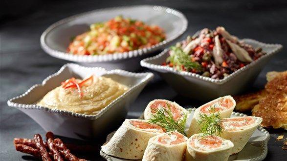 Poznaj najlepsze przepisy Kuchni Lidla na obiady, desery, śniadania i przekąski – znajdziesz tu wszystko na co masz ochotę!
