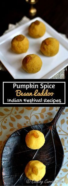 76 best diwali recipes images on pinterest cook curry recipes and besan laddoo with pumpkin spice diwali recipes cookingcurries forumfinder Gallery