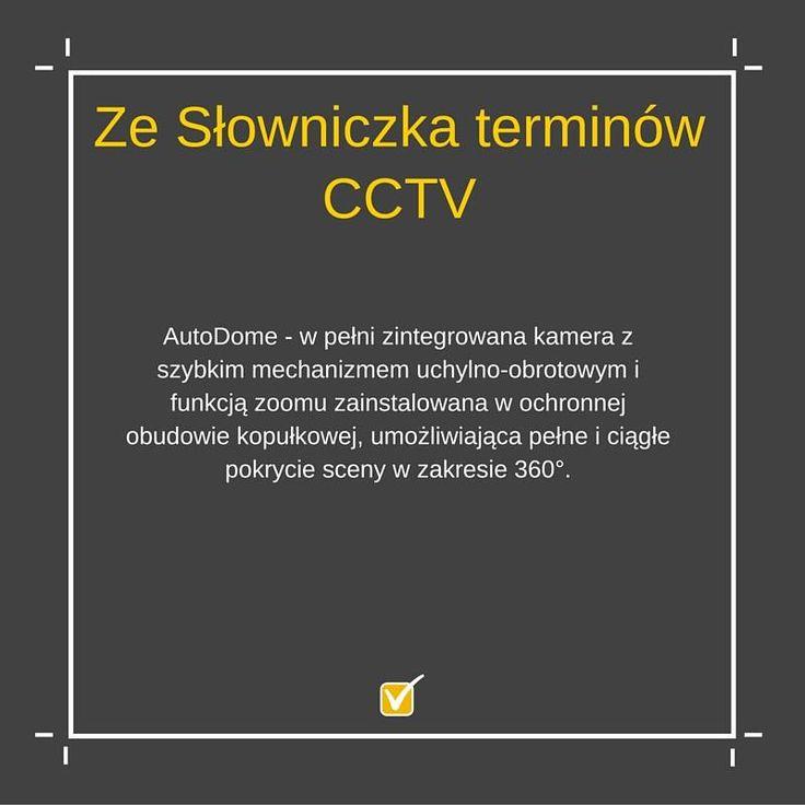www.bispro24.pl