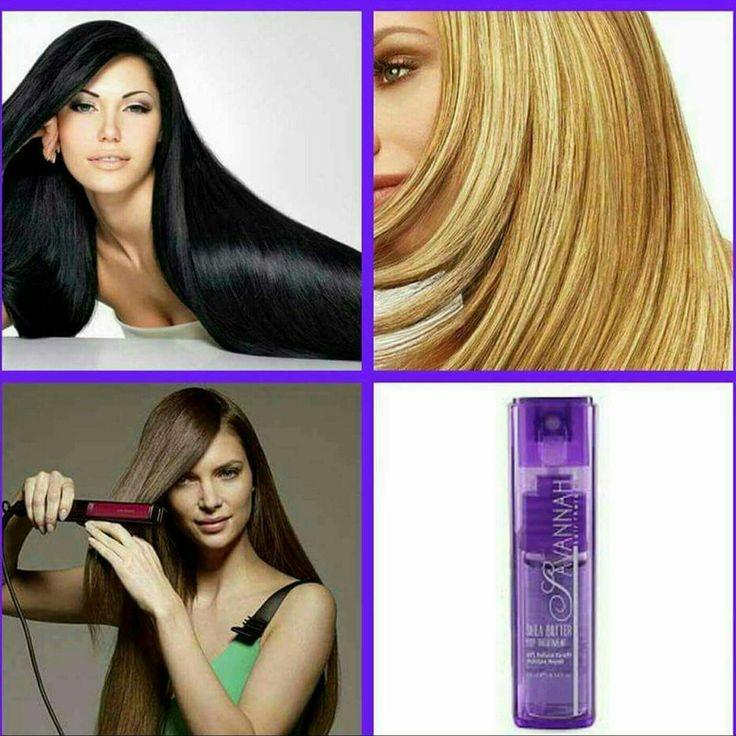 Ampolla de Keratina Natural sin Formadehido puedes utilizarla después de tinte,alisado,blowout  Activa el crecimiento  y elimina el frizz dejando tu cabello suave,flexible y manejable!