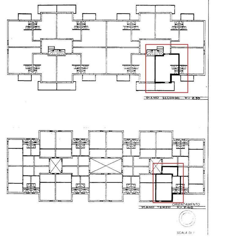 http://www.agenziacioni.com/immobili/appartamento-faidello-parco-dei-daini-mansarda-tre-vani-mq-62/# Appartamento Faidello Parco dei Daini Mansarda Tre Vani Mq 62,  Appartamento Faidello Parco dei Daini Mansarda Tre Vani Mq 62, Appartamento ubicato al Piano secondo di un piccolo condominio di 16 Unità, Condominio non attrezzato con ascensore,  Appartamento Faidello Parco dei Daini Mansarda Tre Vani Mq 62 sviluppato due Due Livelli,;  Appartamento completamente arredato, in Stile;