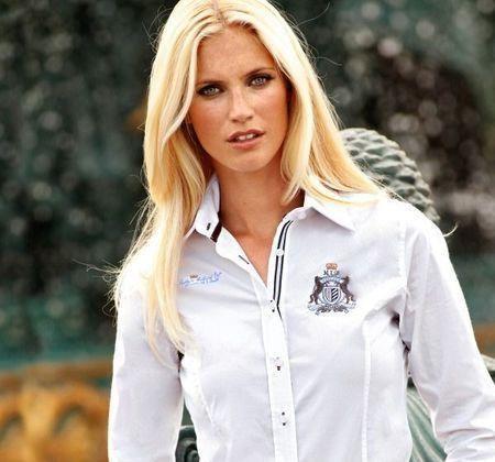 Магазины одежды для женщин в г сочи куртки пальто