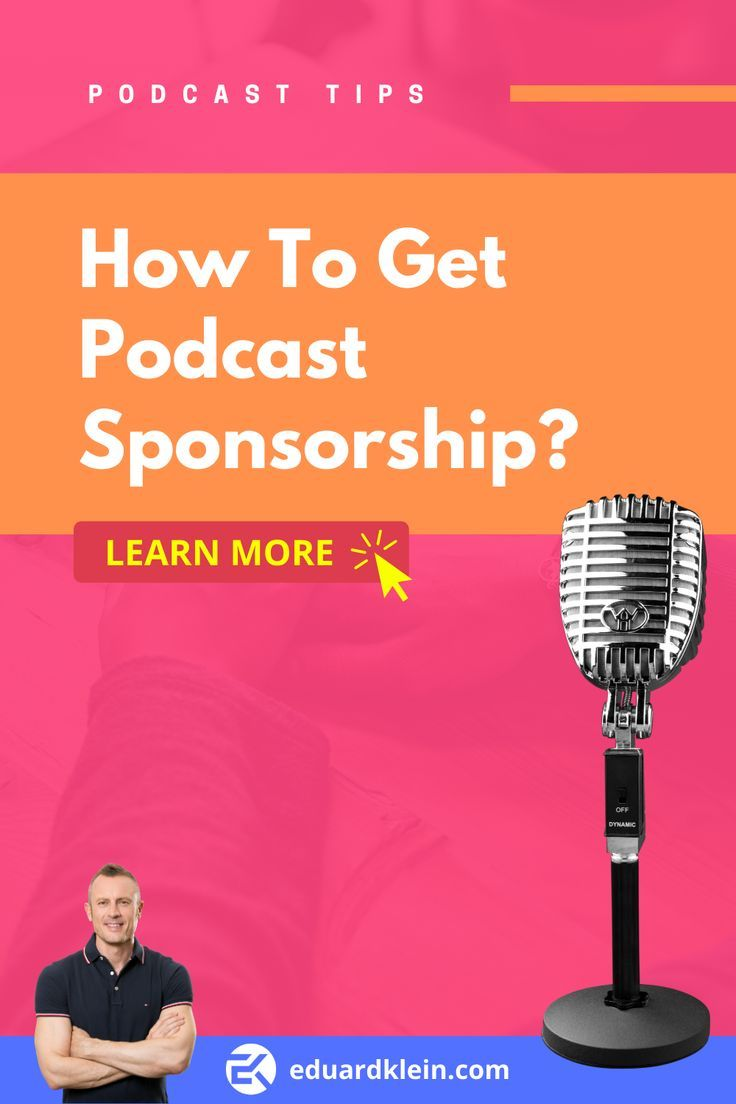 How To Start A Podcast Get Attention Make Money Starting A Podcast Podcasts Podcast Tips