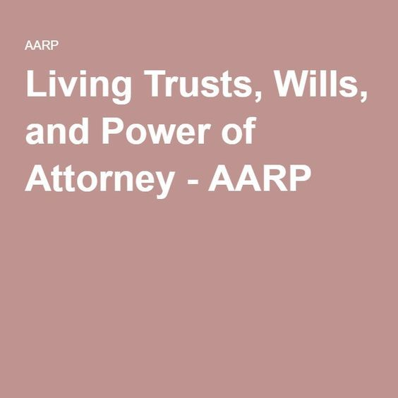 Best 25+ Power Of Attorney Ideas On Pinterest Power Of Attorney   Sample Do  Not