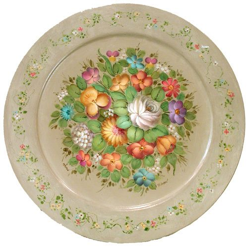 Jansen Art Online Store - P2021 Spring Flowers $5.95, $5.95 (http://www.jansenartstore.com/products/P2021-Spring-Flowers-$5.95.html)