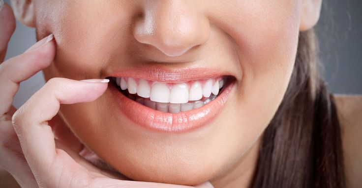 Yellow teeth are a very common problem. There are a number of ways to get rid of yellow teeth. Read on teeth whitening at home.