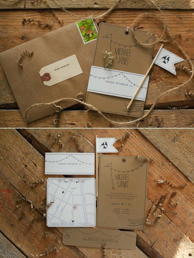 75 best vintage wedding theme images on pinterest weddings 5 helpful suggestions for planning your vintage wedding wedding invitation http solutioingenieria Image collections