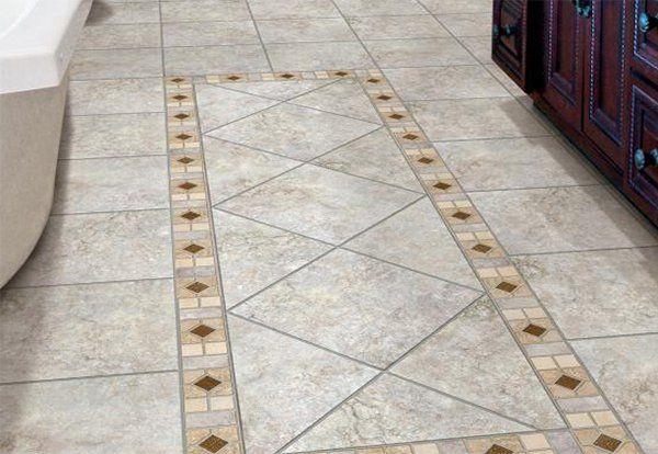 Bathroom Floor Bathroom Floor Grip