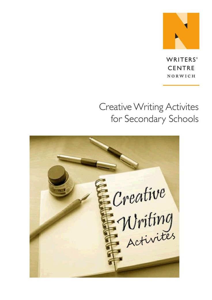 creative writing primary school resources Poetry out loud is not intended to replace classroom activities like creative  writing in fact, the two naturally complement each other for that reason, we have .