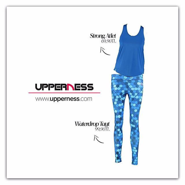 Go Blue  Waterdrop Tayt ve Strong Atlet  Upperness Airy Touch  Shop Online | www.upperness.com  #upperness #yourstyleinsports #airytouch #manfashion #mansports #shoponline #alışveriş #joggingtime #fitnessmotivation #workoutmotivation #healtylifestyle #sportsapparel #activewear #activewearonline #gymwear #fitnesswear #zumbawear #zumbafitness #befit #getfit #pilateswear #pilateslovers #bodybuilder #crossfitter #jogging #antrenman #sporcu #wellness #tarz