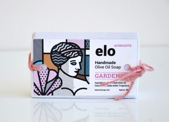 Elo_Touristika_Aphrodite_Soap