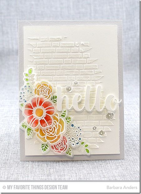 86 best birthday cards my favorite things images on pinterest