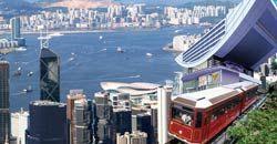 Hong Kong City Break Deals - http://www.nitworldwideholidays.com/hong-kong-tour-packages/hong-kong-city-break-package.html