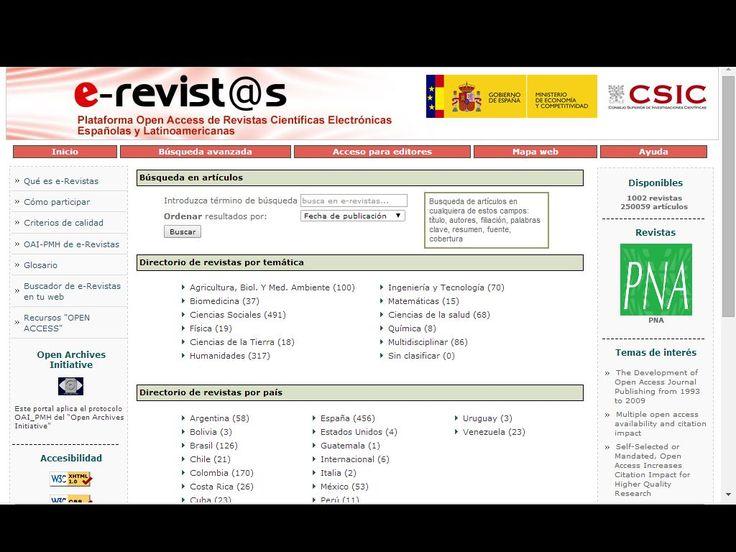 Portal Internet Acceso Publicaciones Electronicas Imss