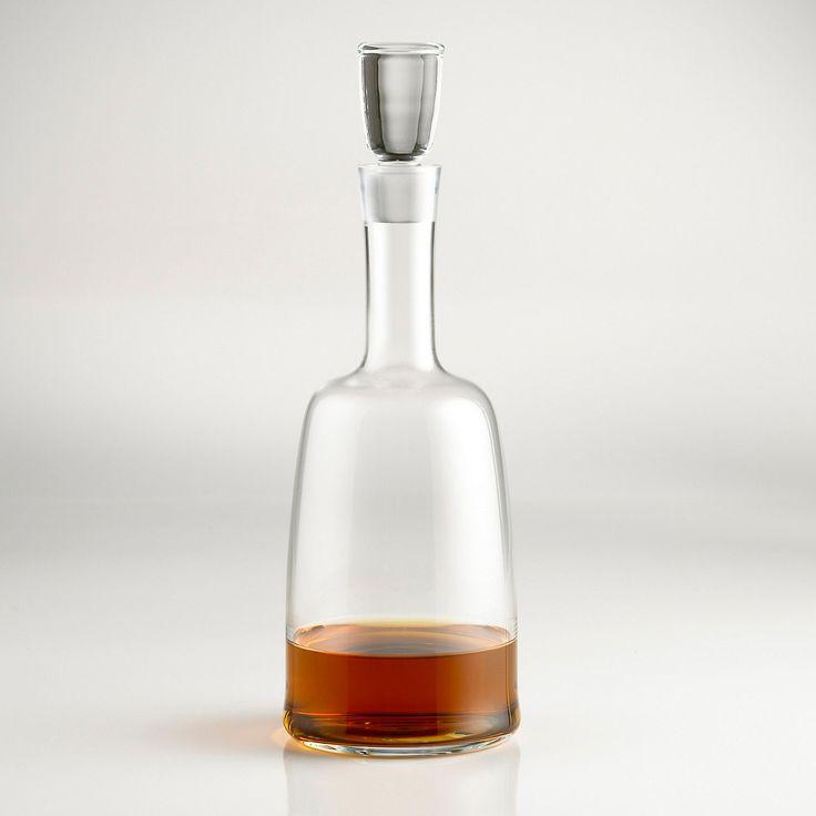 Man Cave Windsor : Windsor whiskey decanter man cave ideas pinterest